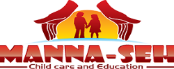 Manna-Sehchildcare & Education